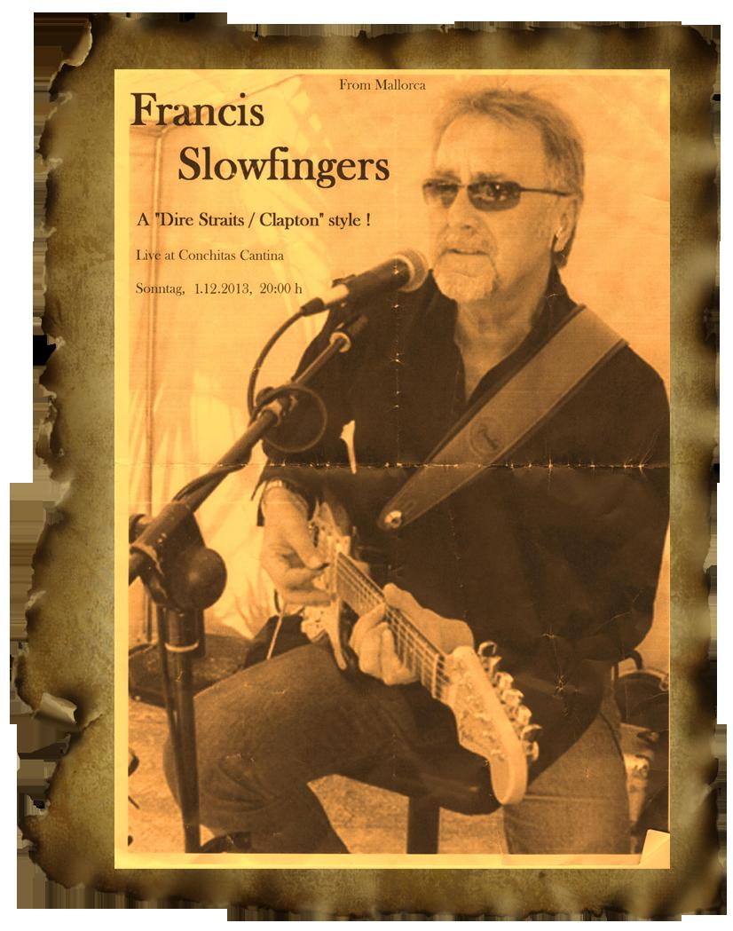 francis-slowfingers-live-co