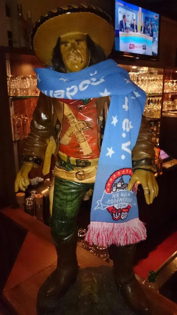 Zapata Karneval
